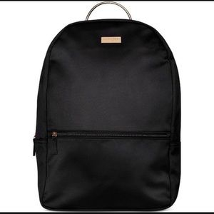 Brand New Carolina Herrera Backpack